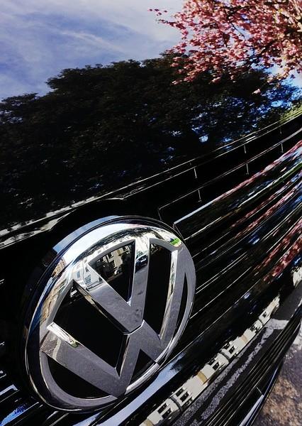 Které auto nesmí chybět ve vaší firmě?