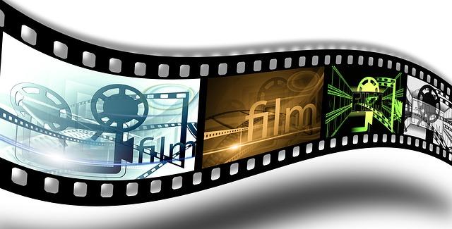 CineStar dárkový poukaz